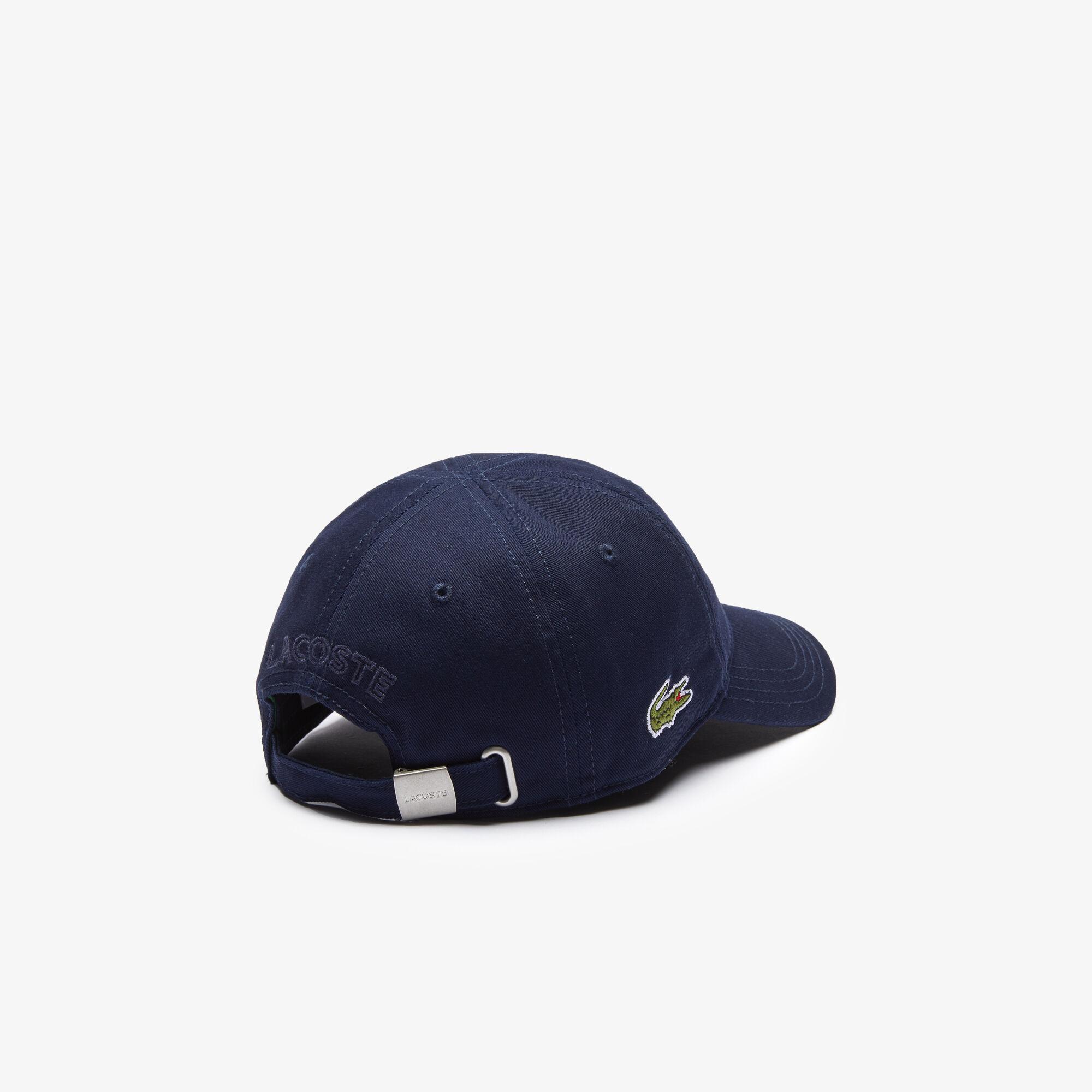 قبعة من الجبردين للصبيان