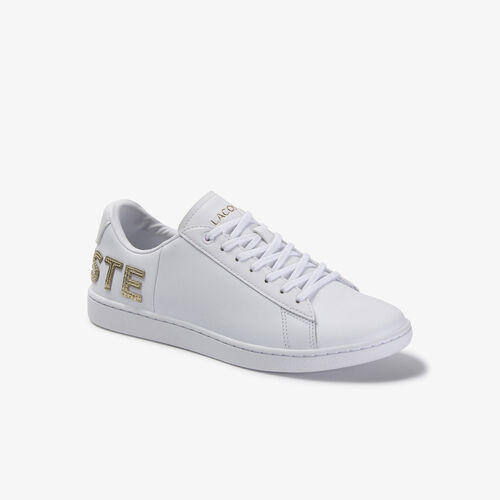 Women's Carnaby Evo Tonal Leather And Synthetic Sneakers