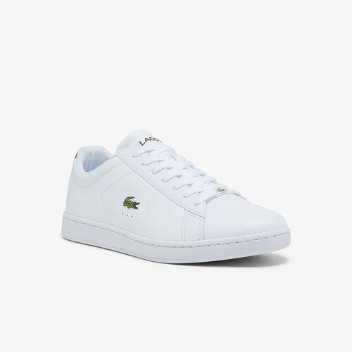 حذاء Carnaby Evo المصنوع من الجلد الصناعي للرجال