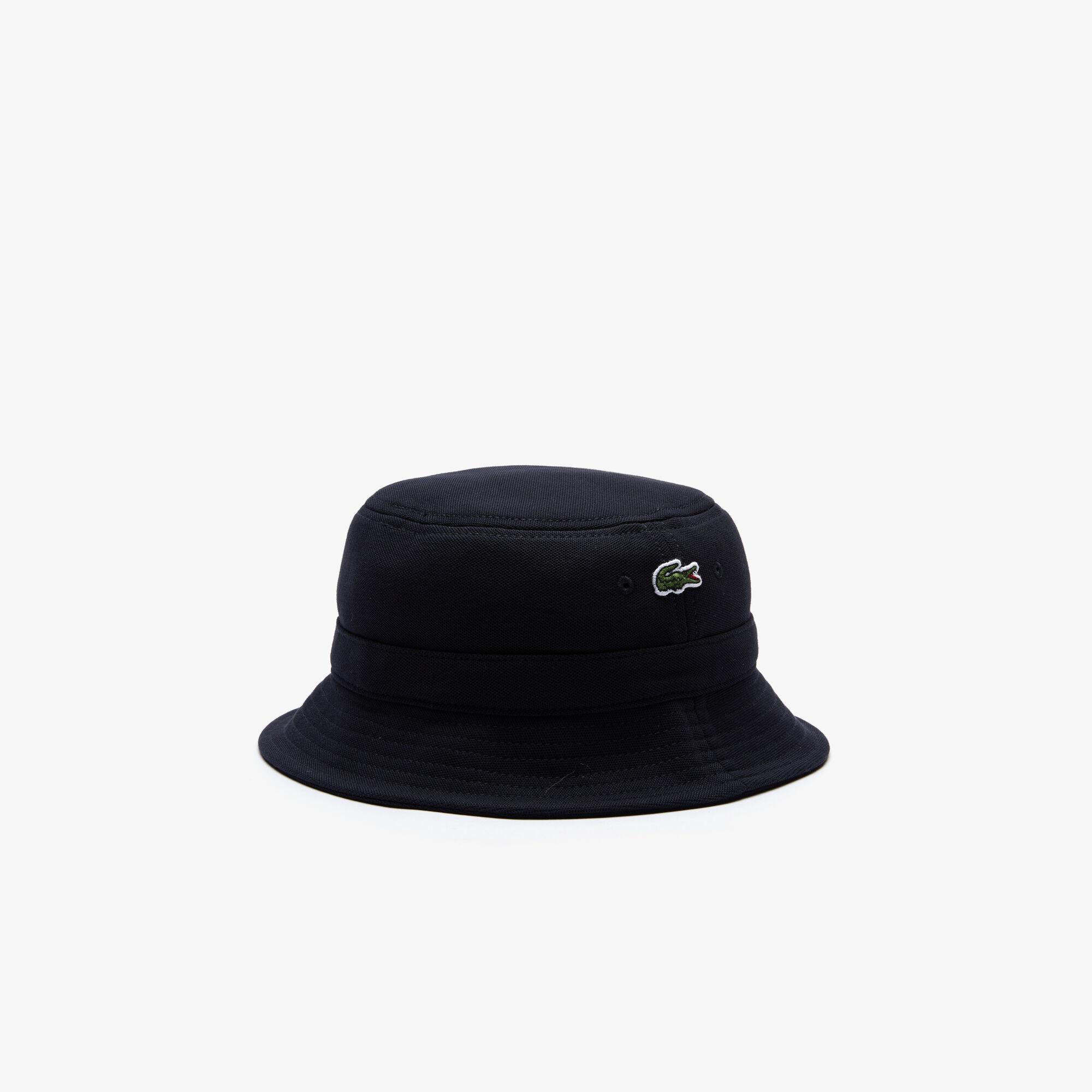 قبعة من القطن العضوي للرجال