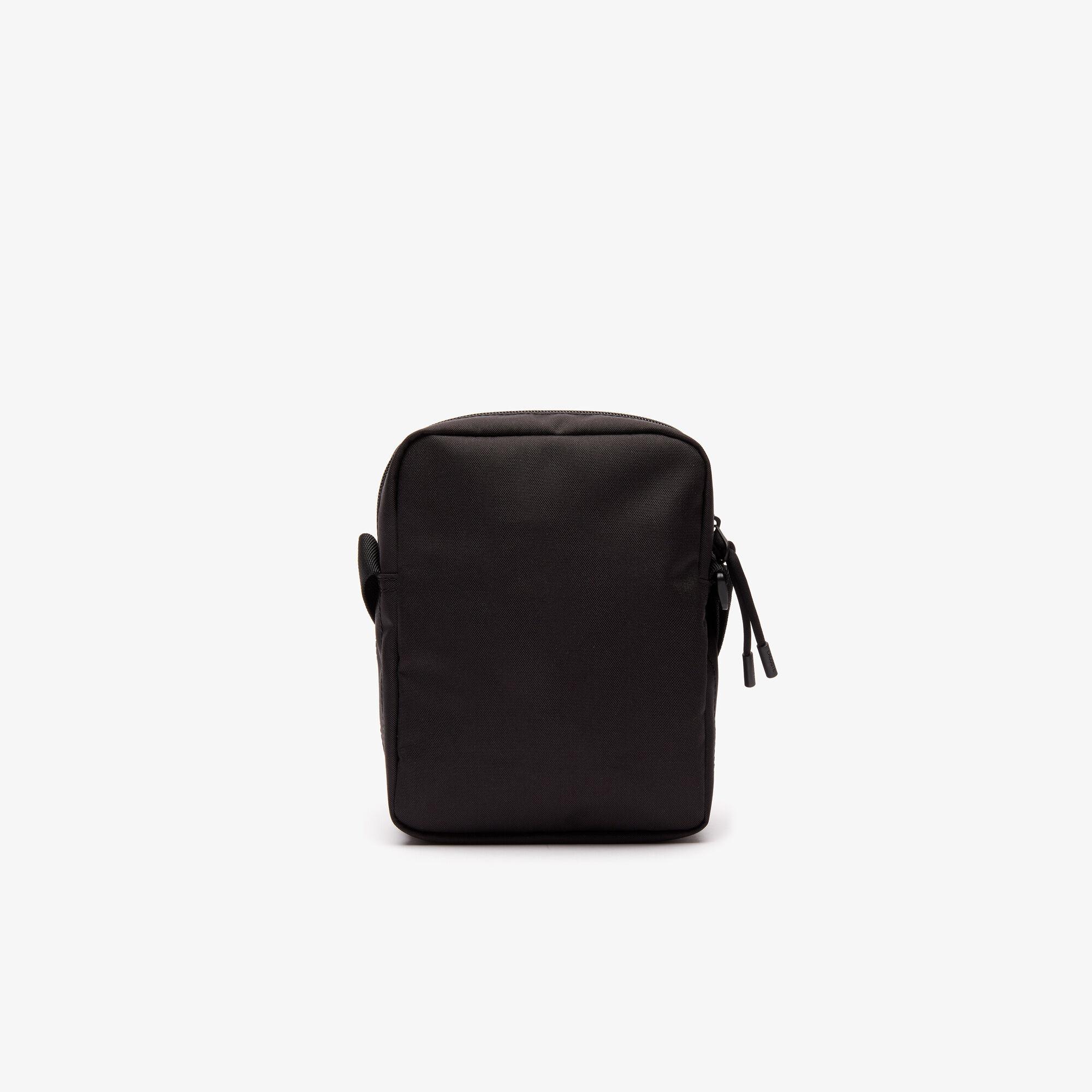 حقيبة رأسية لجميع الأغراض من الكانفا مجموعة Neocroc للرجال