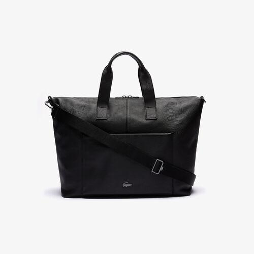 Men's Soft Mate Detachable Shoulder Strap Weekend Bag