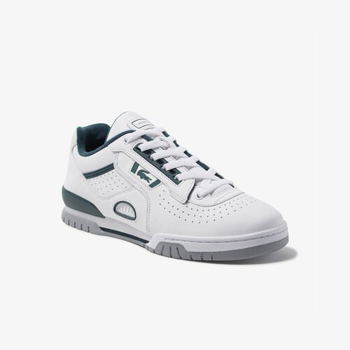 Men's M89 Og Leather And Synthetic Sneakers