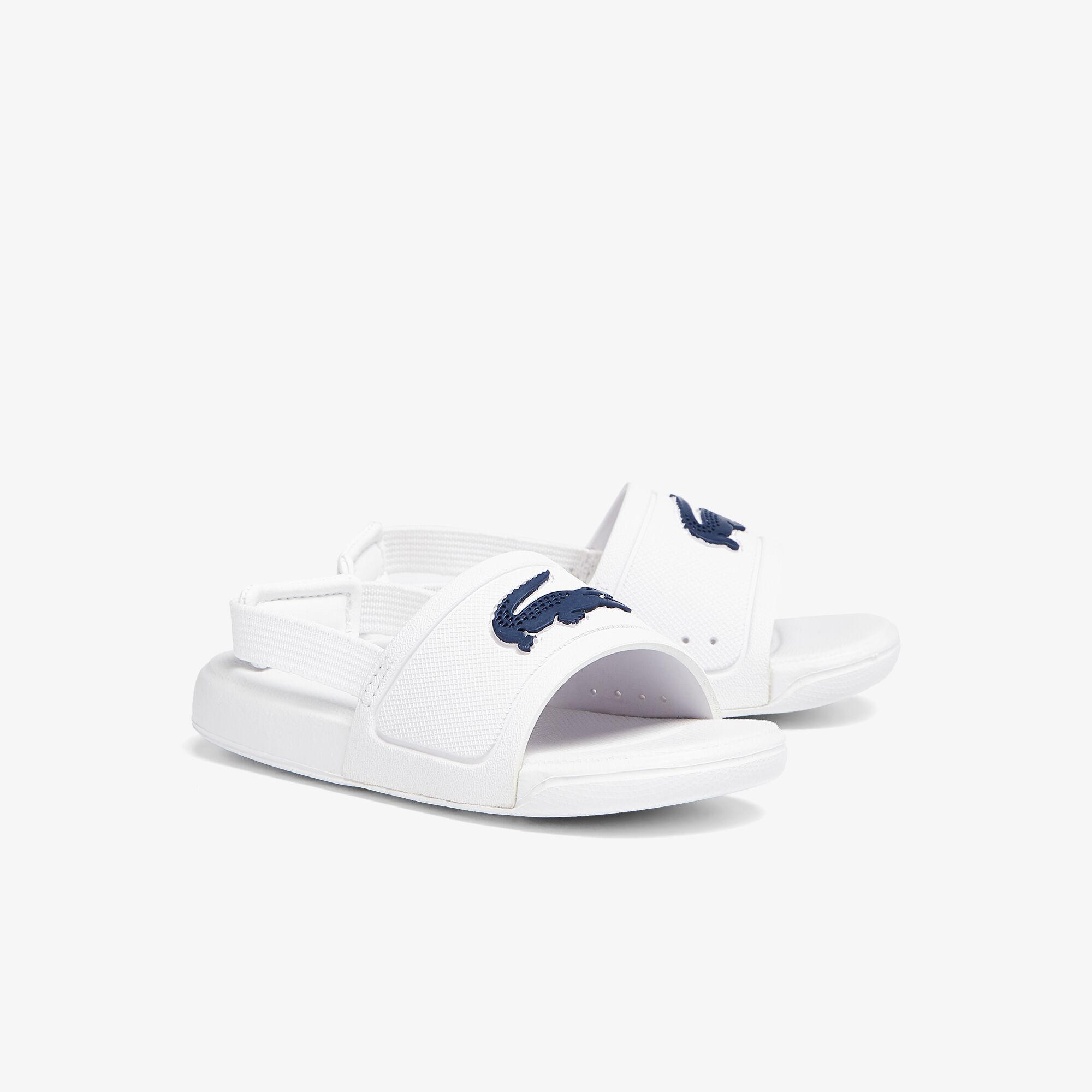 Infants' L.30 Slide Slip-on Sandals