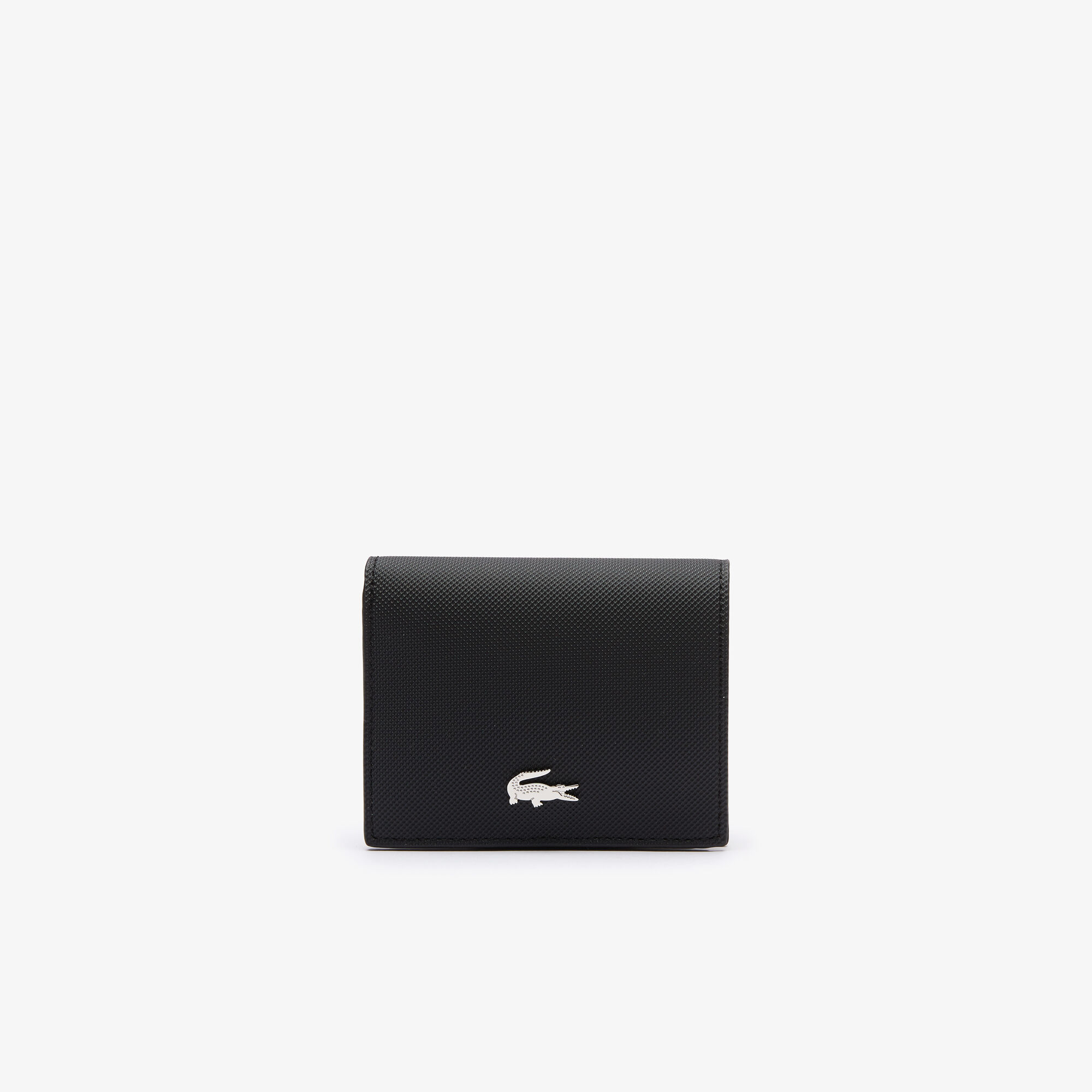 Women's Anna Small Snap Folding Wallet