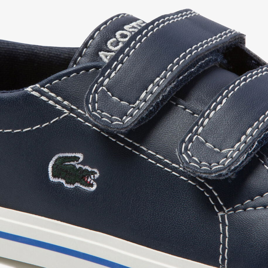 Infants' Riberac Synthetic Sneakers
